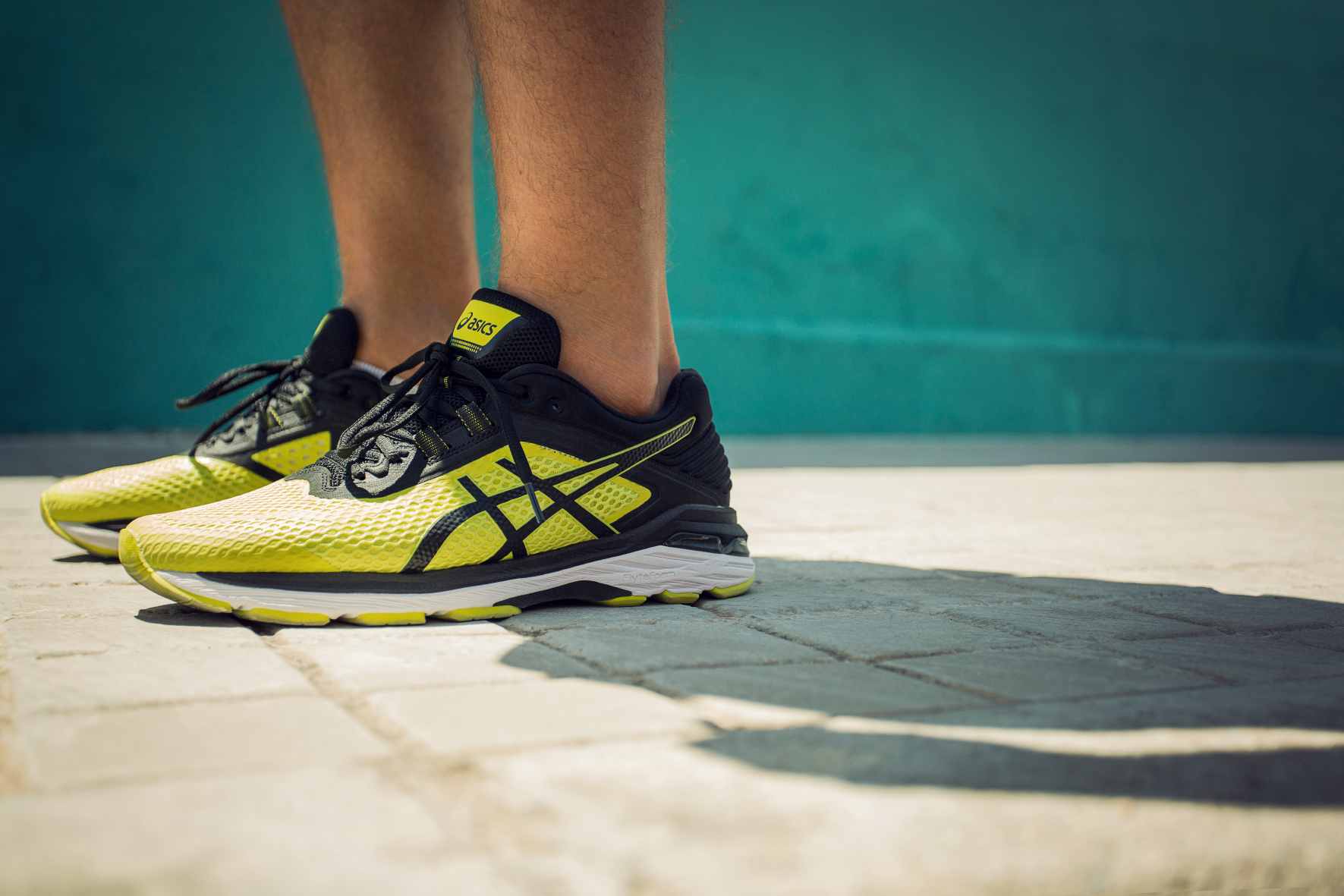 Asics ss18 day1 singleshots men gt2000 0210 v1 copy lr